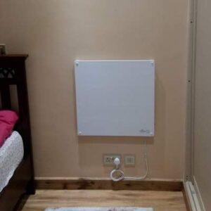Household Room Application
